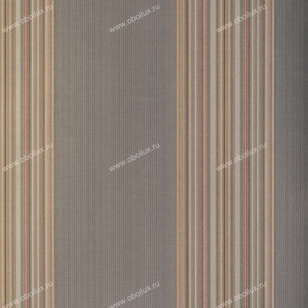 Немецкие обои KT-Exclusive,  коллекция Vintage Textiles, артикулBA61402