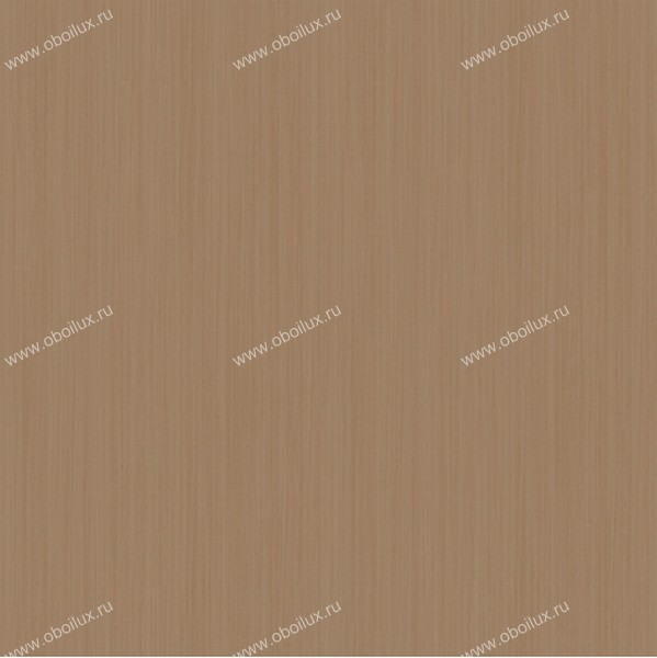 Канадские обои Aura,  коллекция Shadows, артикул345403