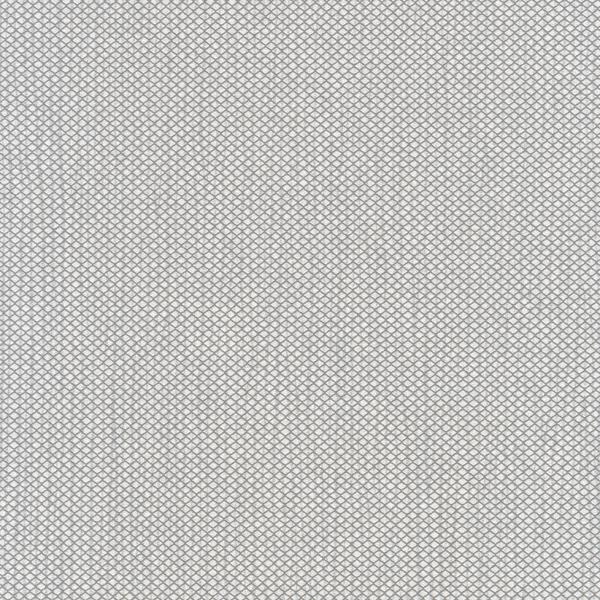 Бельгийские обои Hookedonwalls,  коллекция Delicate Chic, артикул73200
