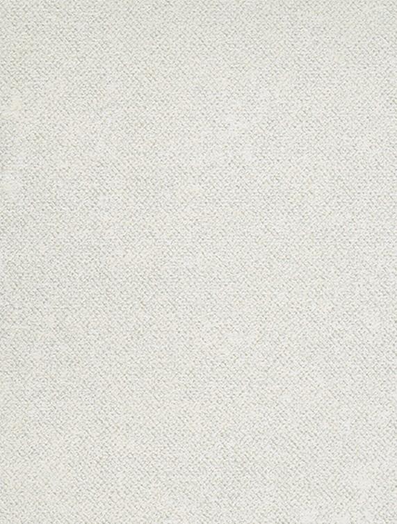 Бельгийские обои Khroma,  коллекция Serenade, артикулSER004
