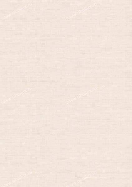 Английские обои Father & Sons,  коллекция Chateu De Balleroy, артикул301-66942