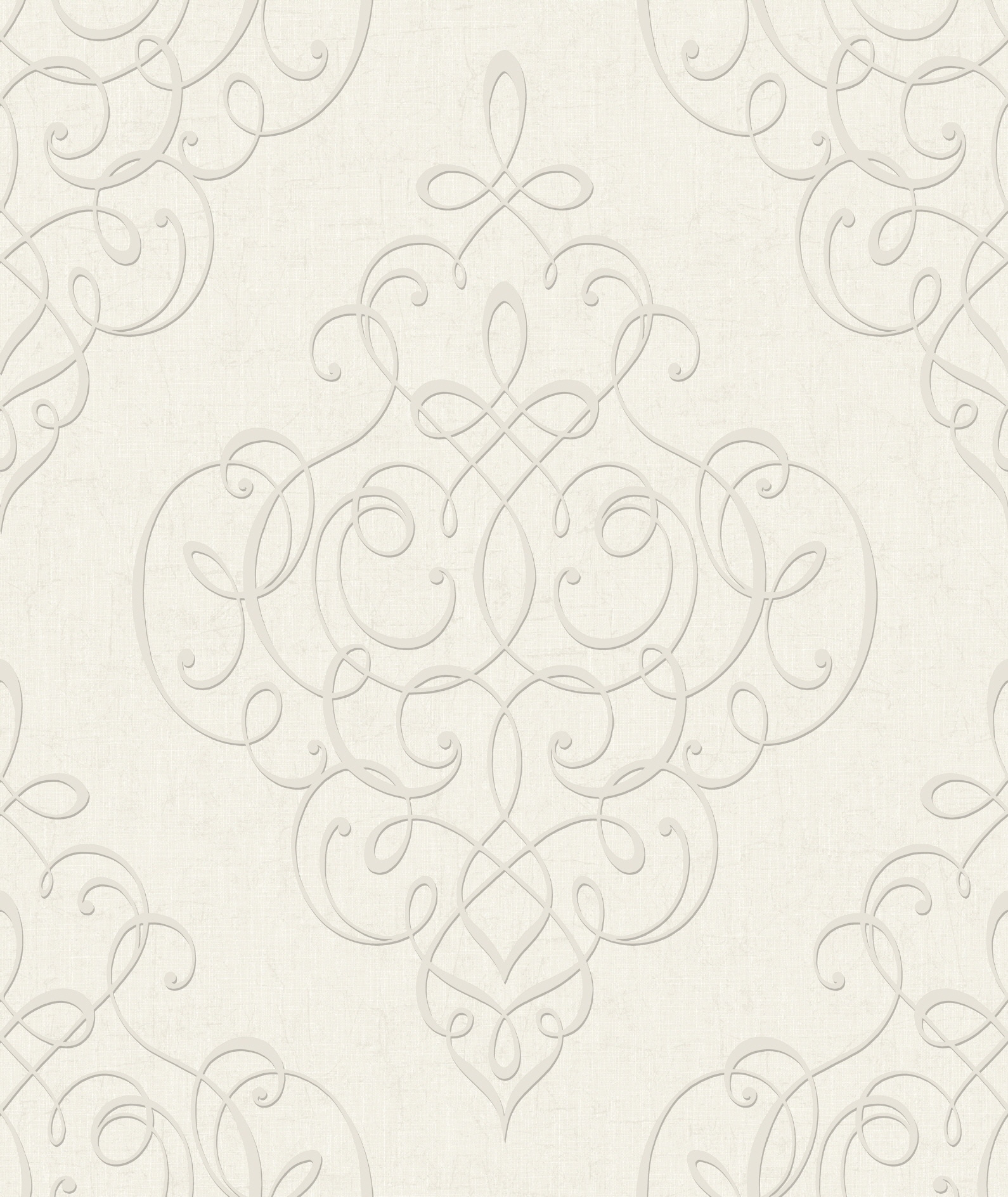 Бельгийские обои Grandeco,  коллекция Hidden Richness, артикул227336