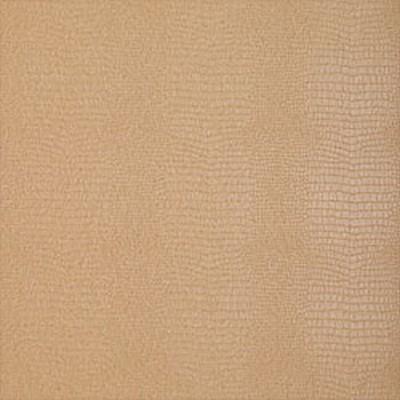Американские обои Thibaut,  коллекция Texture Resource II, артикулT3012