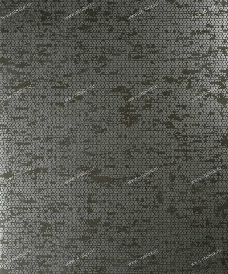 Бельгийские обои Vatos,  коллекция Ceram, артикулCER208