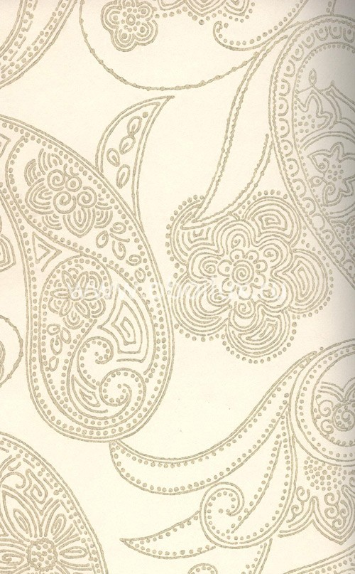 Американские обои York,  коллекция Candice Olson - Fine wallpapers, артикулCO2029