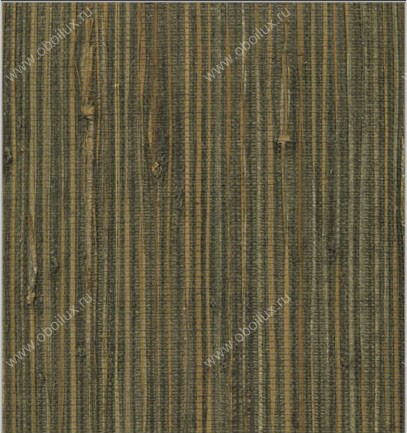 Российские обои Natural Wallcoverings,  коллекция Natural Wallcoverings, артикулDCE0351002