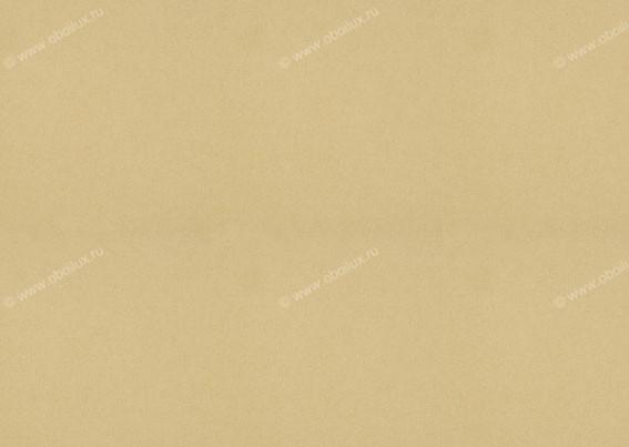Бельгийские обои Grandeco,  коллекция Kynzo 3, артикулKY-77004