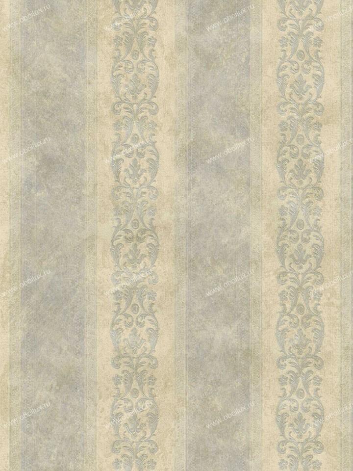 Американские обои Brewster,  коллекция Textured Weaves, артикул98275356