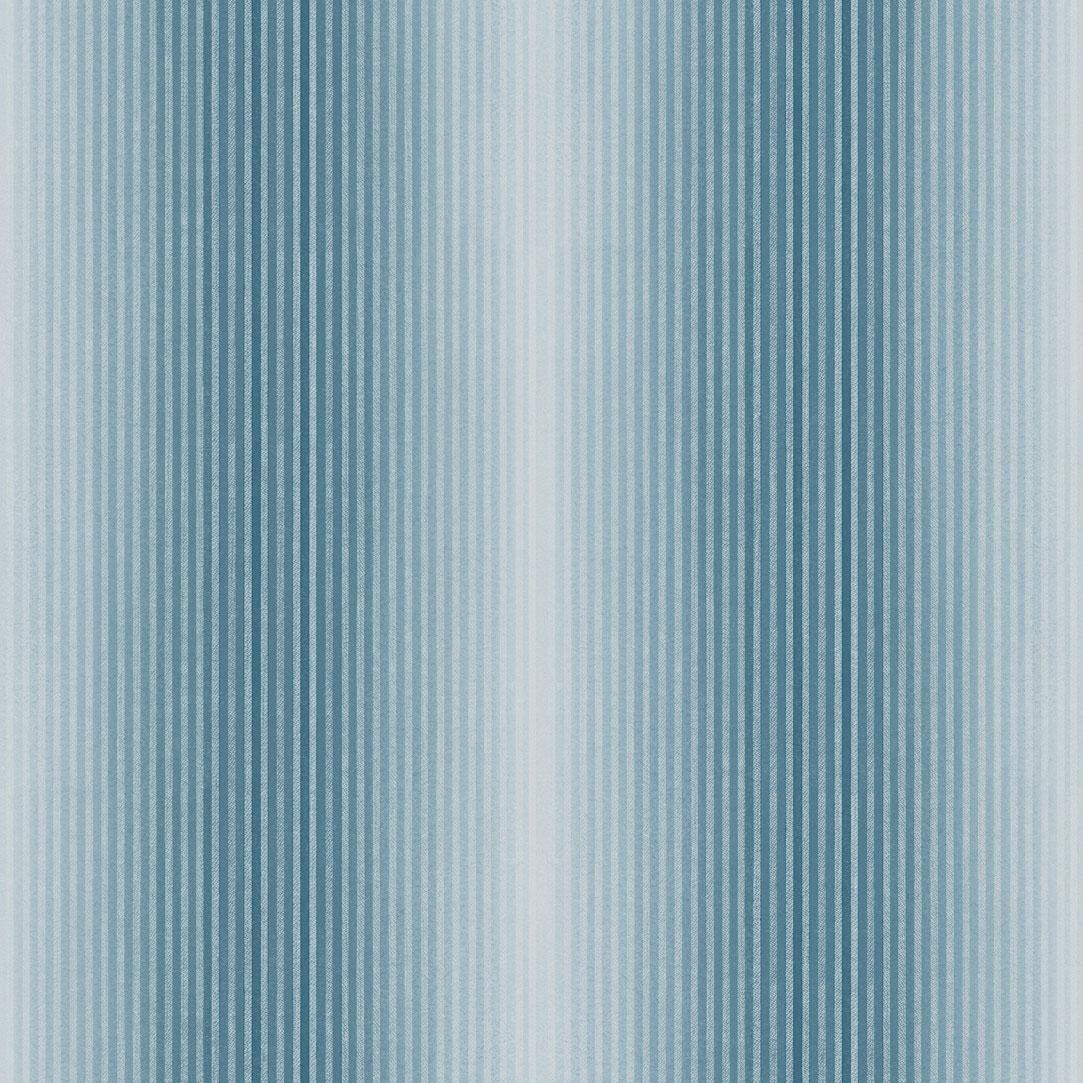 Шведские обои Eco,  коллекция Stripes and Squares, артикул5420