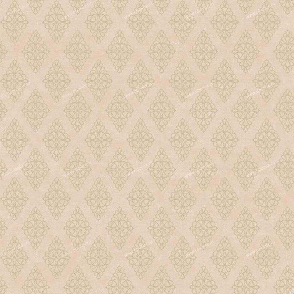 Немецкие обои Paravox,  коллекция Fabbo, артикулFA1704