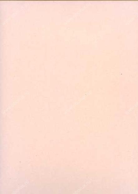 Бельгийские обои Arte,  коллекция Pomp, артикул3537