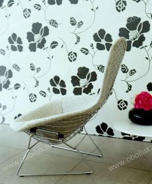 Английские обои Designers guild,  коллекция Bukhara, артикулP431/06