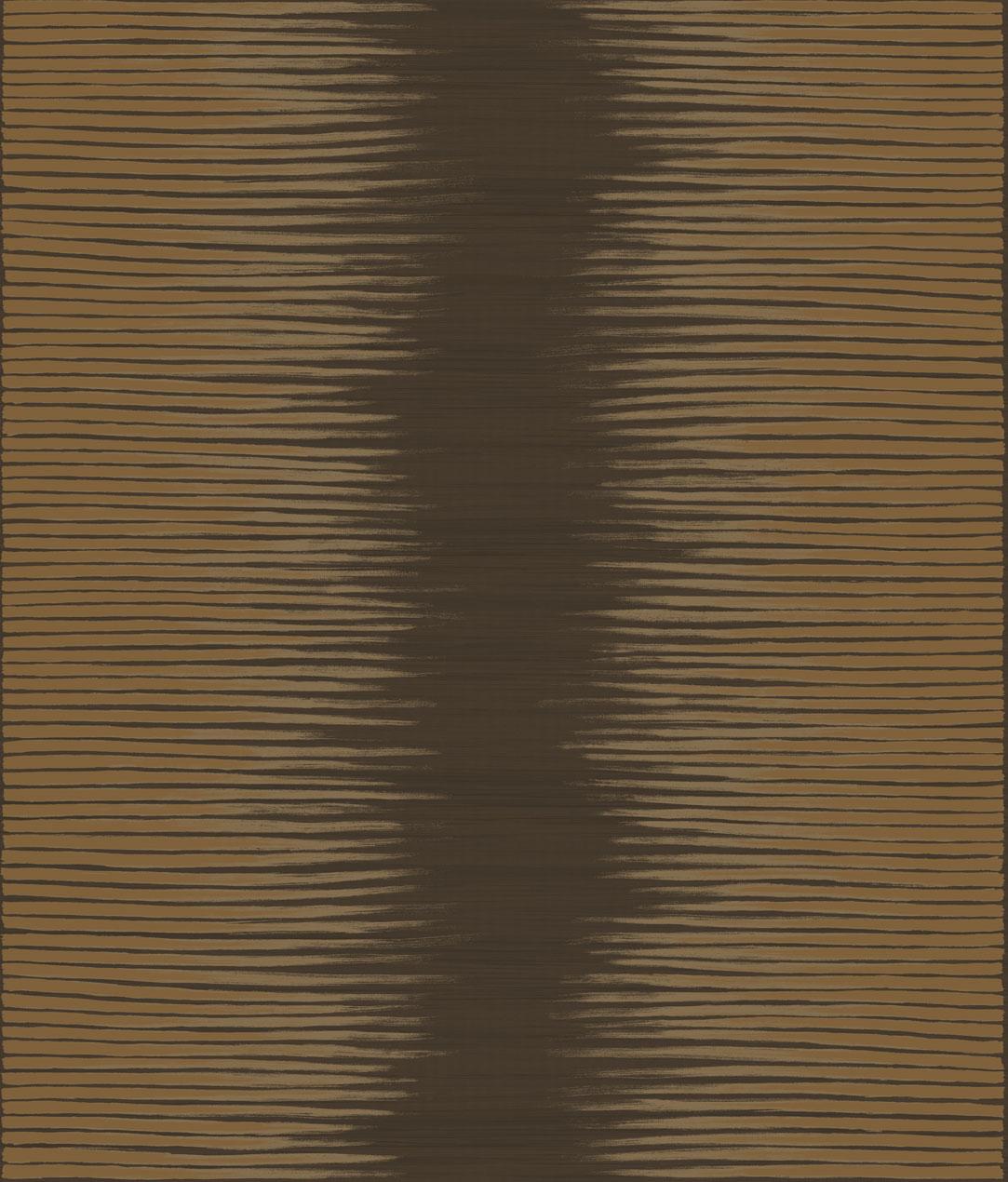 Английские обои Cole & Son,  коллекция Curio, артикул107/3016
