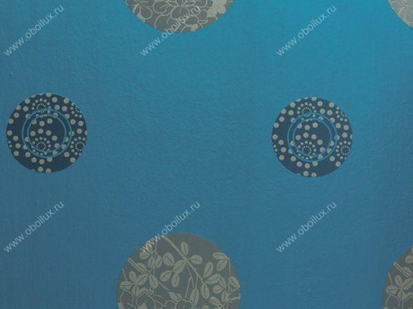 Обои  Eijffinger,  коллекция Oriental Moon, артикул742124