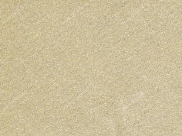 Обои  Eijffinger,  коллекция Precious, артикул384007