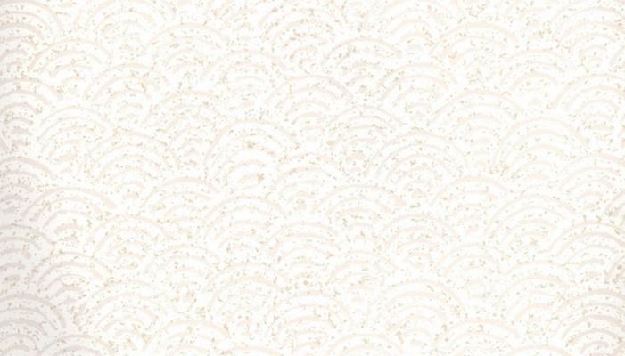 Американские обои Fresco,  коллекция Elegant, артикулSZ001464