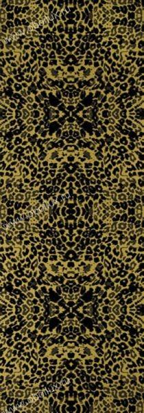 Английские обои Designers guild,  коллекция Christian Lacroix - Belle Rives, артикулPCL021/04