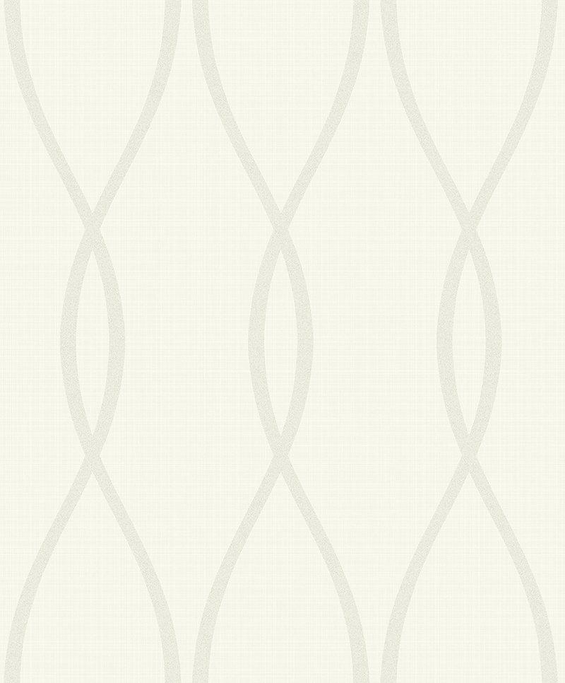 Английские обои Carl Robinson,  коллекция Edition 12, артикулCR42910