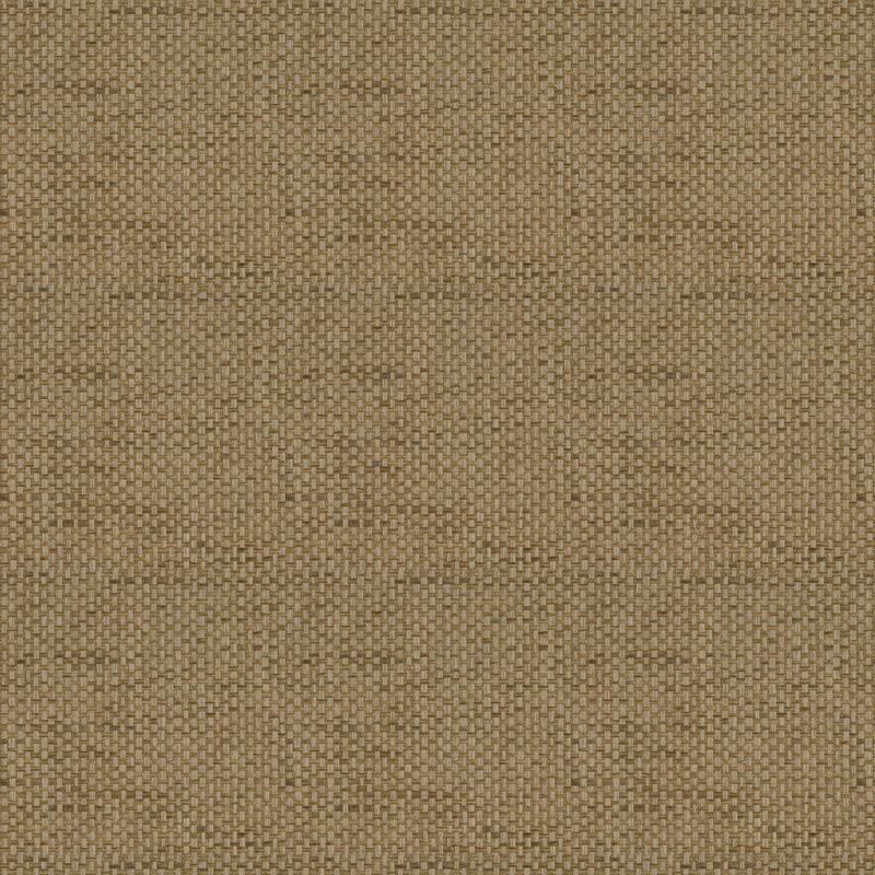 Американские обои Ralph Lauren,  коллекция Serengeti Textures, артикулLWP16330W