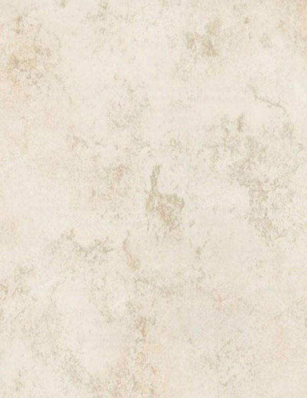 Американские обои Fresco,  коллекция Perfectly Natural, артикулPN76144