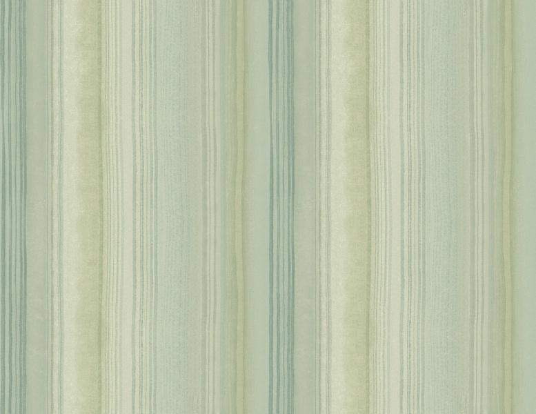 Английские обои Carl Robinson,  коллекция Edition 2, артикулCB24604
