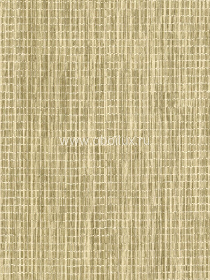 Канадские обои Blue Mountain,  коллекция Beige, артикул BC1580286