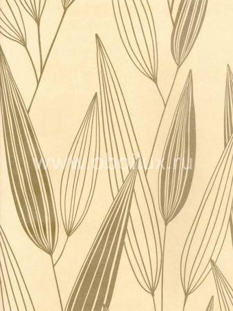 Английские обои Harlequin,  коллекция Virtue, артикул60622