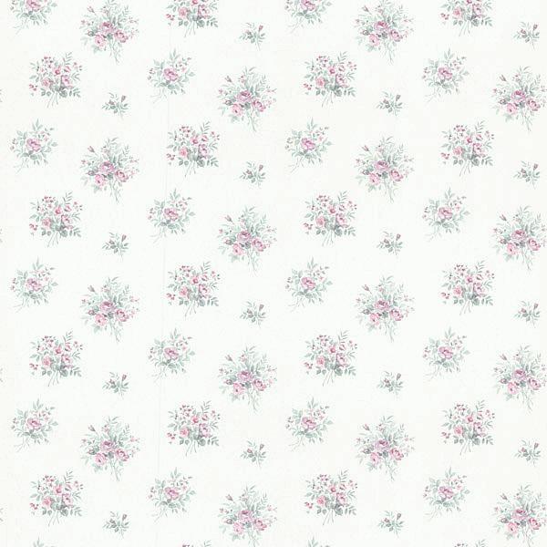 Немецкие обои KT-Exclusive,  коллекция Floral Fantasies, артикул986-56034