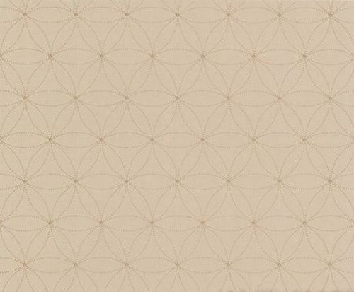 Американские обои Wallquest,  коллекция Sandpiper Studios - Mimosa, артикулKY50410