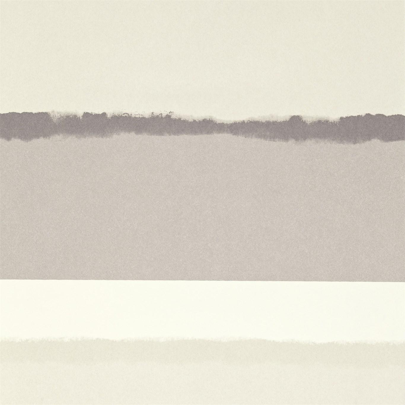 Английские обои Harlequin,  коллекция Landscapes, артикулHLAN110502