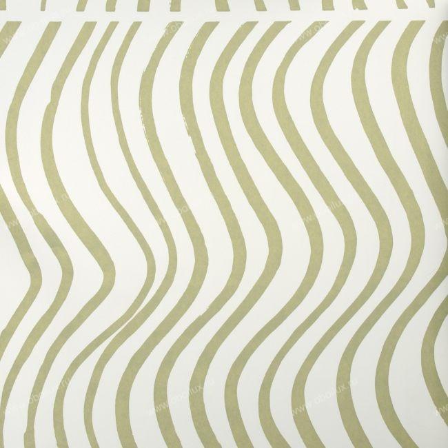 Итальянские обои Sirpi,  коллекция Marimekko 2, артикул14124
