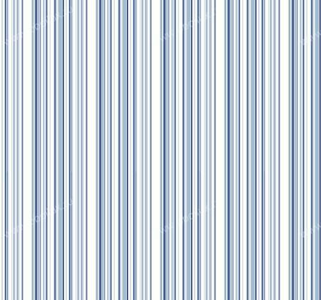 Немецкие обои KT-Exclusive,  коллекция Nantucket Stripes, артикулCS80802