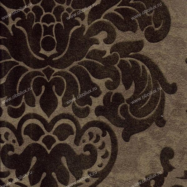 Итальянские обои Portofino,  коллекция Kashmir, артикул500017