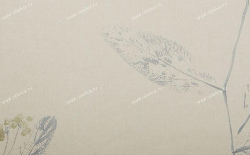 Английские обои Harlequin,  коллекция Arboreta, артикул30282