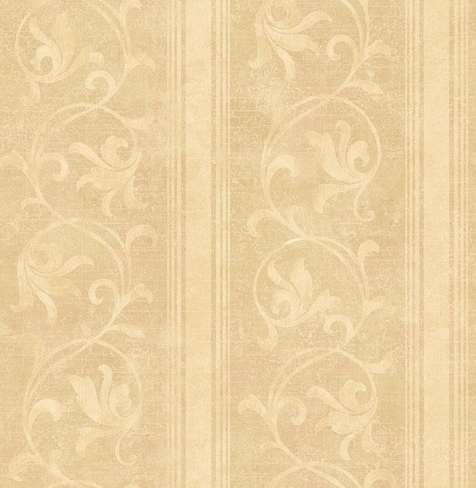 Английские обои Chelsea Decor,  коллекция Bramhall, артикулCD001356