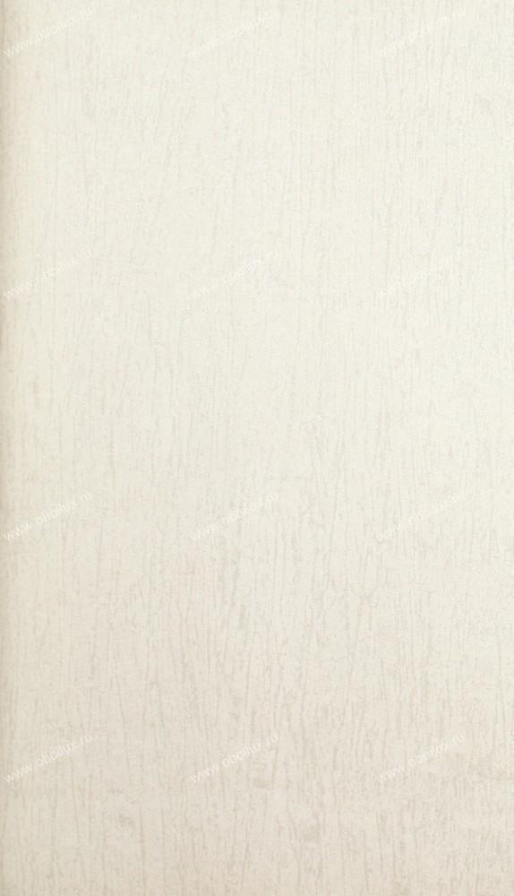 Бельгийские обои Khroma,  коллекция Back To Nature, артикулBAC501