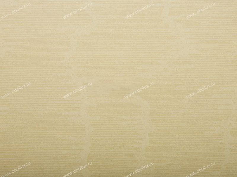 Английские обои Zoffany,  коллекция Plain & Stripes, артикул3268005