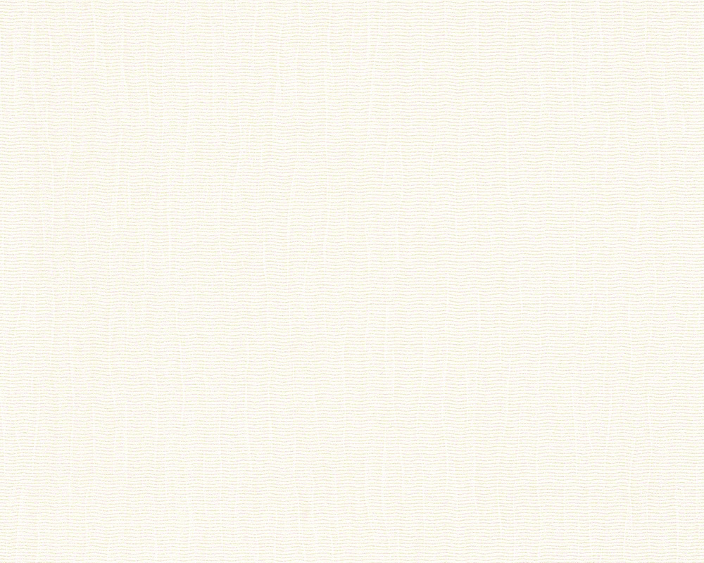 Немецкие обои Architects Paper,  коллекция Trends Home I, артикул938383