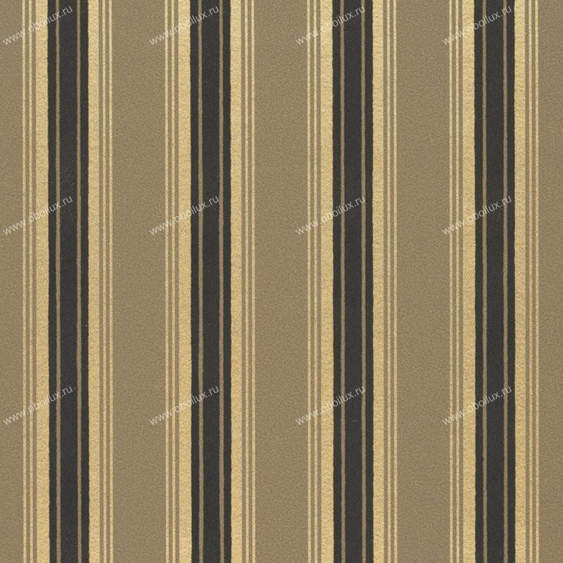 Американские обои Ralph Lauren,  коллекция Century Club Textures, артикулLWP65398W