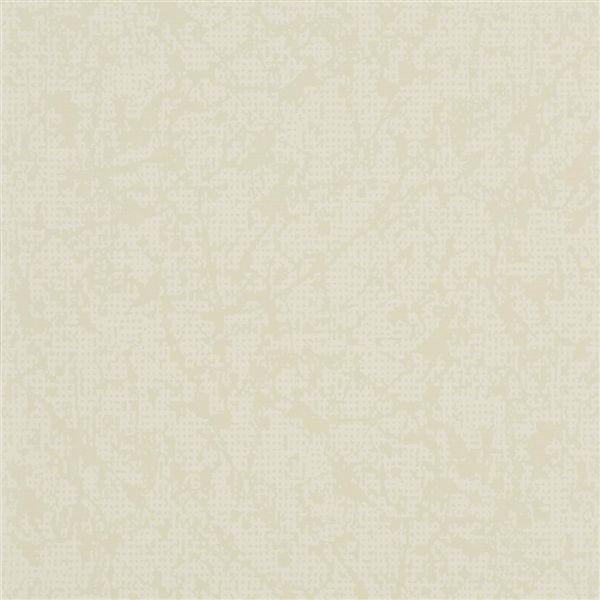Английские обои Designers guild,  коллекция Boratti Textured Wallpapers, артикулPDG682-07
