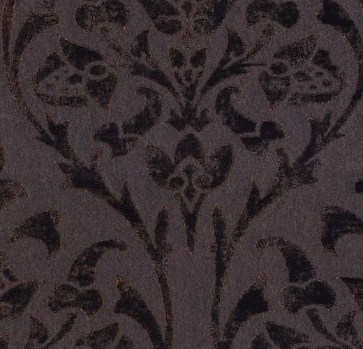 Английские обои Fardis,  коллекция Baroque, артикул10303