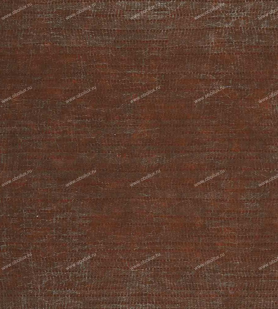 Французские обои Casamance,  коллекция Caractere, артикул72690572