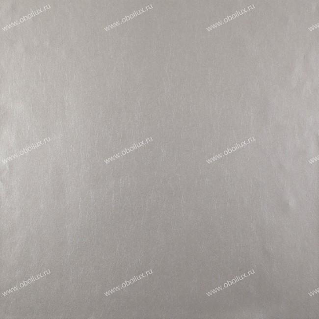Американские обои York,  коллекция Ronald Redding - Sculptured Surfaces II, артикулDE9001
