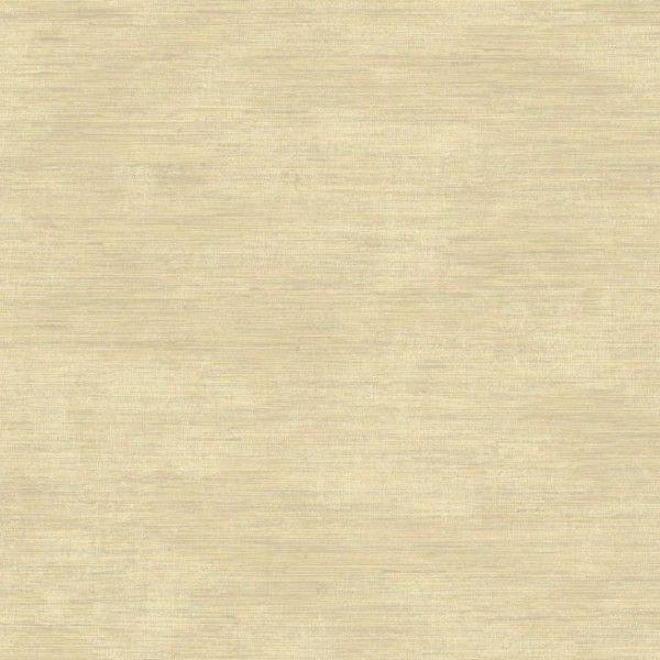 Американские обои Wallquest,  коллекция Casafina, артикулDE22305