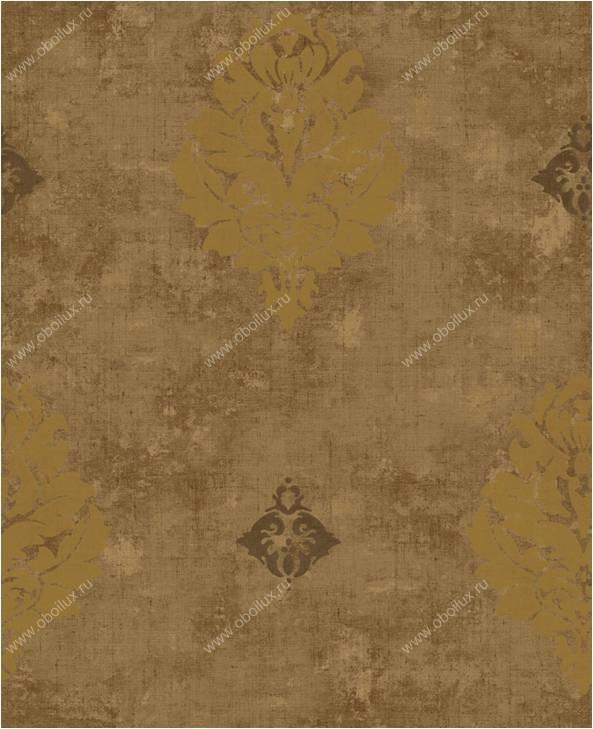 Американские обои Fresco,  коллекция Rialto, артикулTW10105