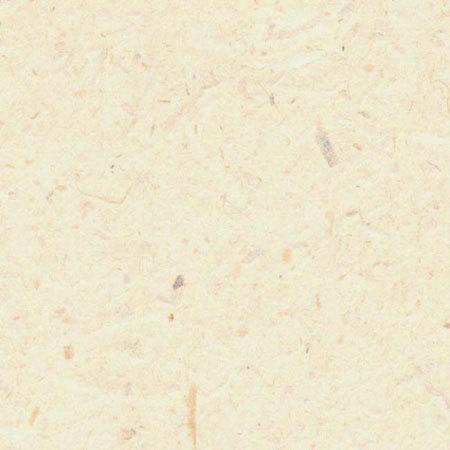 Обои  Tomita,  коллекция Kozo IV, артикулTK3522