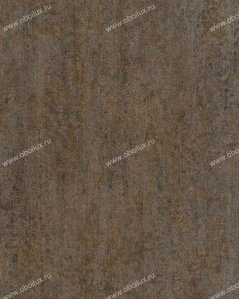 Французские обои Casamance,  коллекция Select 2, артикулS2-908-28-01