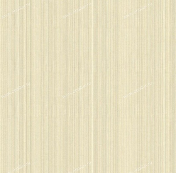 Американские обои Wallquest,  коллекция Luxe Chalet, артикулNL12901