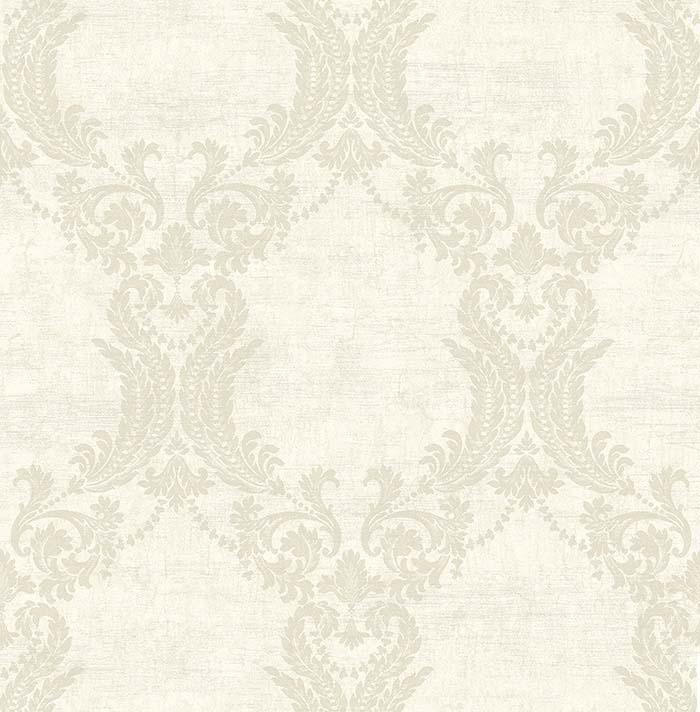 Американские обои Legacy,  коллекция Florencia, артикулFO22502