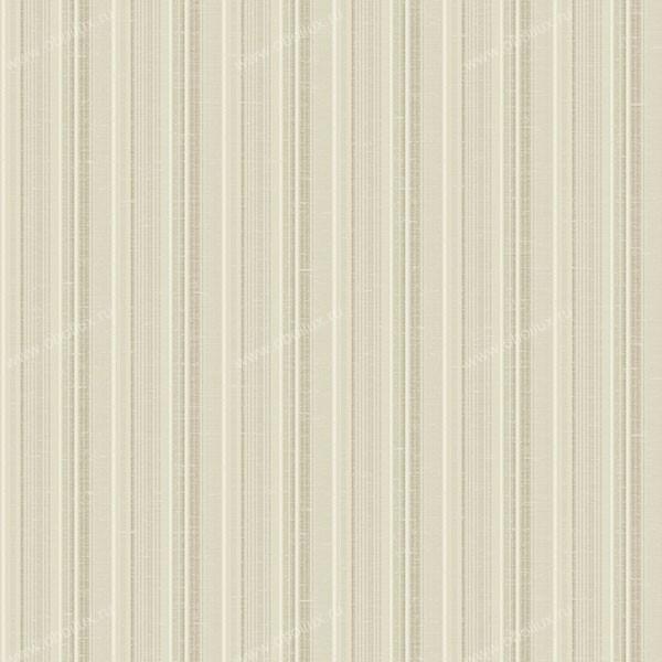Американские обои Wallquest,  коллекция Domaine, артикулES21208